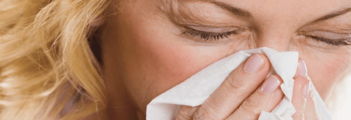 anti microbial cleaning tips in south jersey