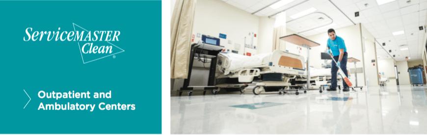 Patient-Centered Cleaning Program - NJ, DE, MD, Philadelphia -